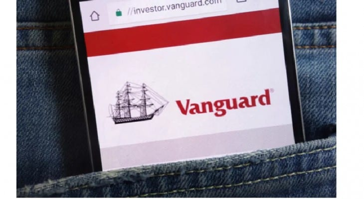 Best Vanguard Dividend Funds