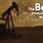 the best dividend stock to buy in 2021