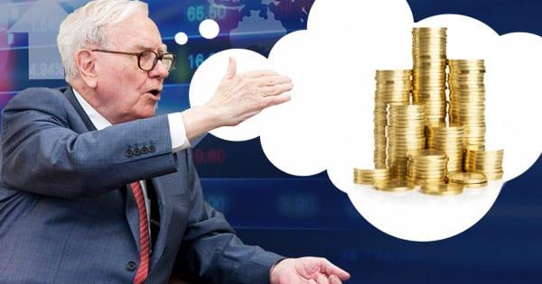 Warren Buffett Dividend Stocks