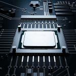 Semiconductor Dividend Stocks