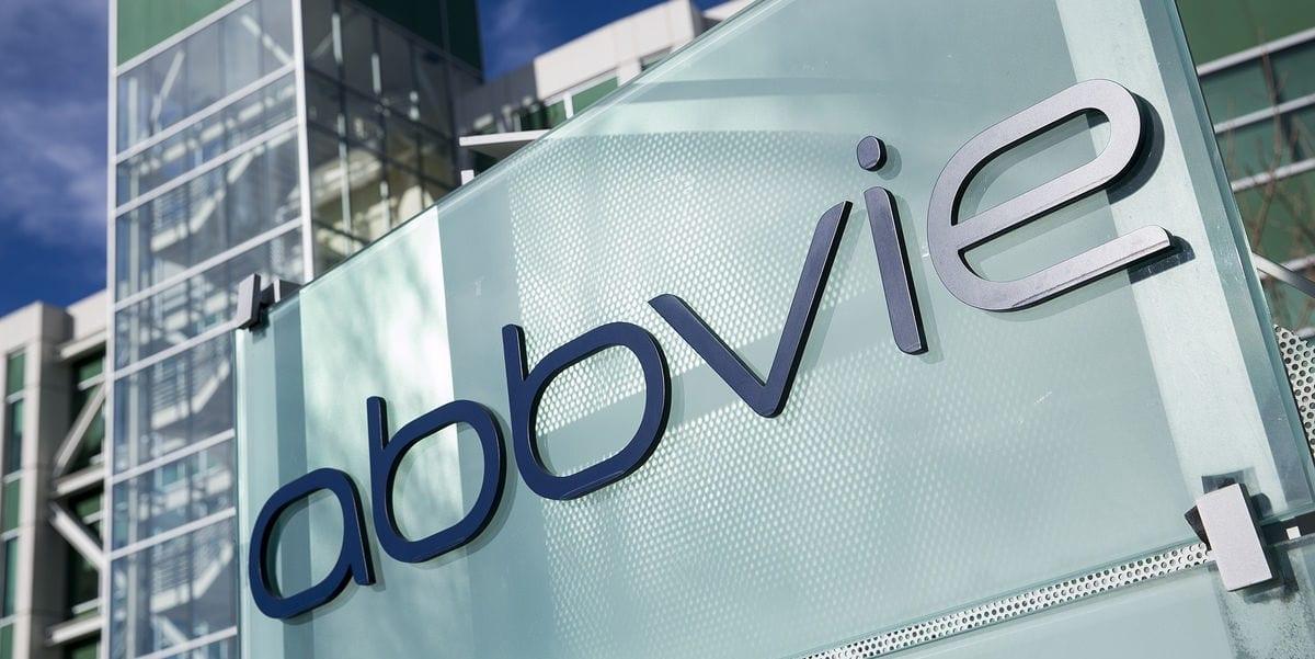 Abbvie Offers 29 Dividend Yield 40 Plus Above Peer Average Abbv
