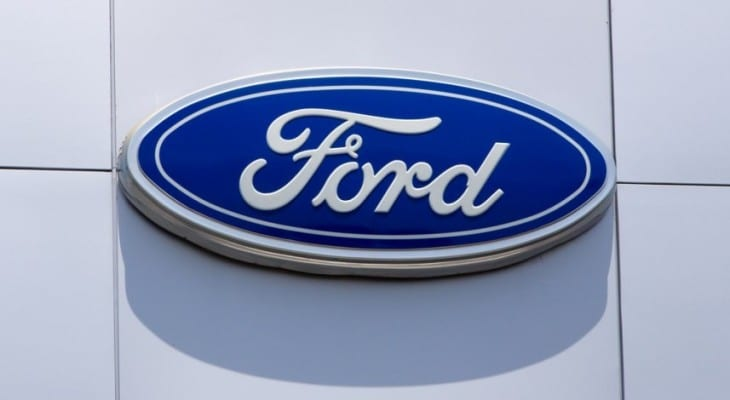 Ford Motor Company Maintains Segment Leading 6 8 Dividend Yield
