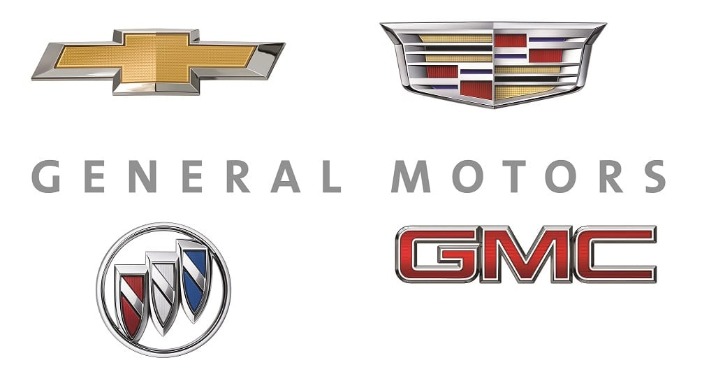 Is Gms 4 Dividend Yield Incentive Enough To Buy Gm