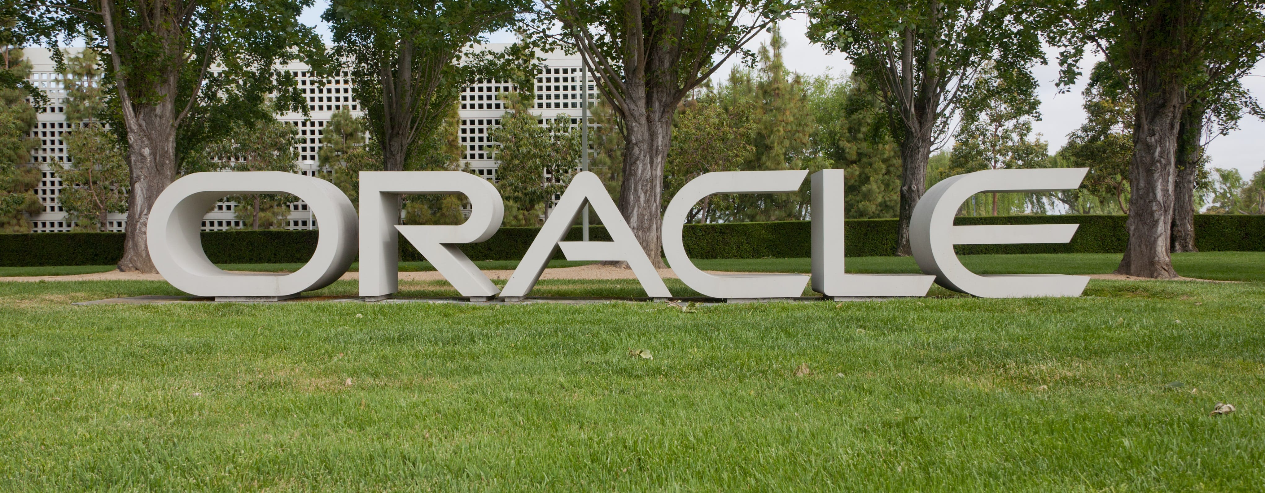 Oracle Corporation Raises Dividend Payout Eight Consecutive Years