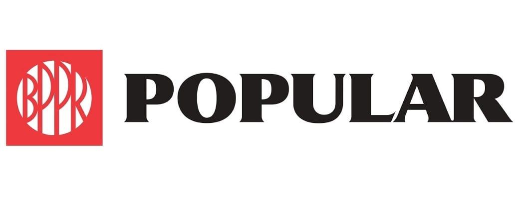 Банк - Popular, Inc.