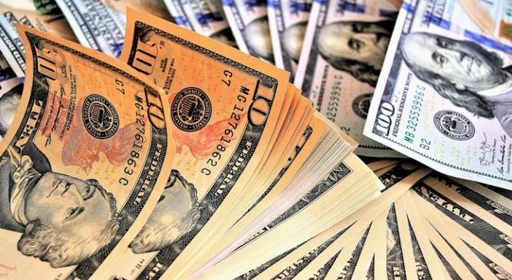 Highest Paying Dividend Stocks