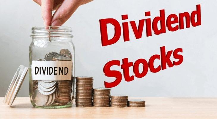 Large-Cap Stocks