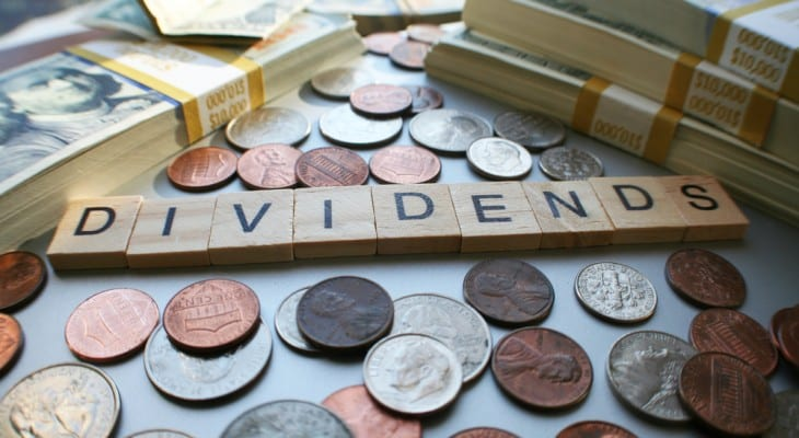 Best Dividend Stocks to Buy Now