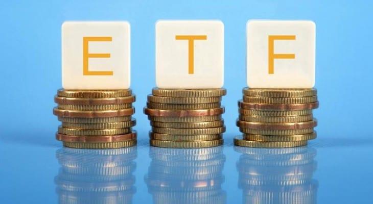 Dividend Aristocrats ETFs