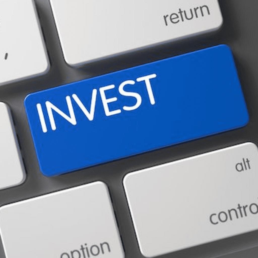 Income Investors