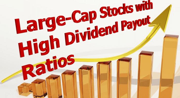 Large-Cap Stock