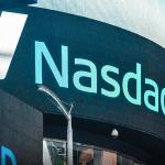 NASDAQ Dividend Stocks