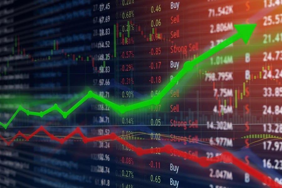 Consumer Goods Stocks
