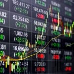 Good Dividend Stocks