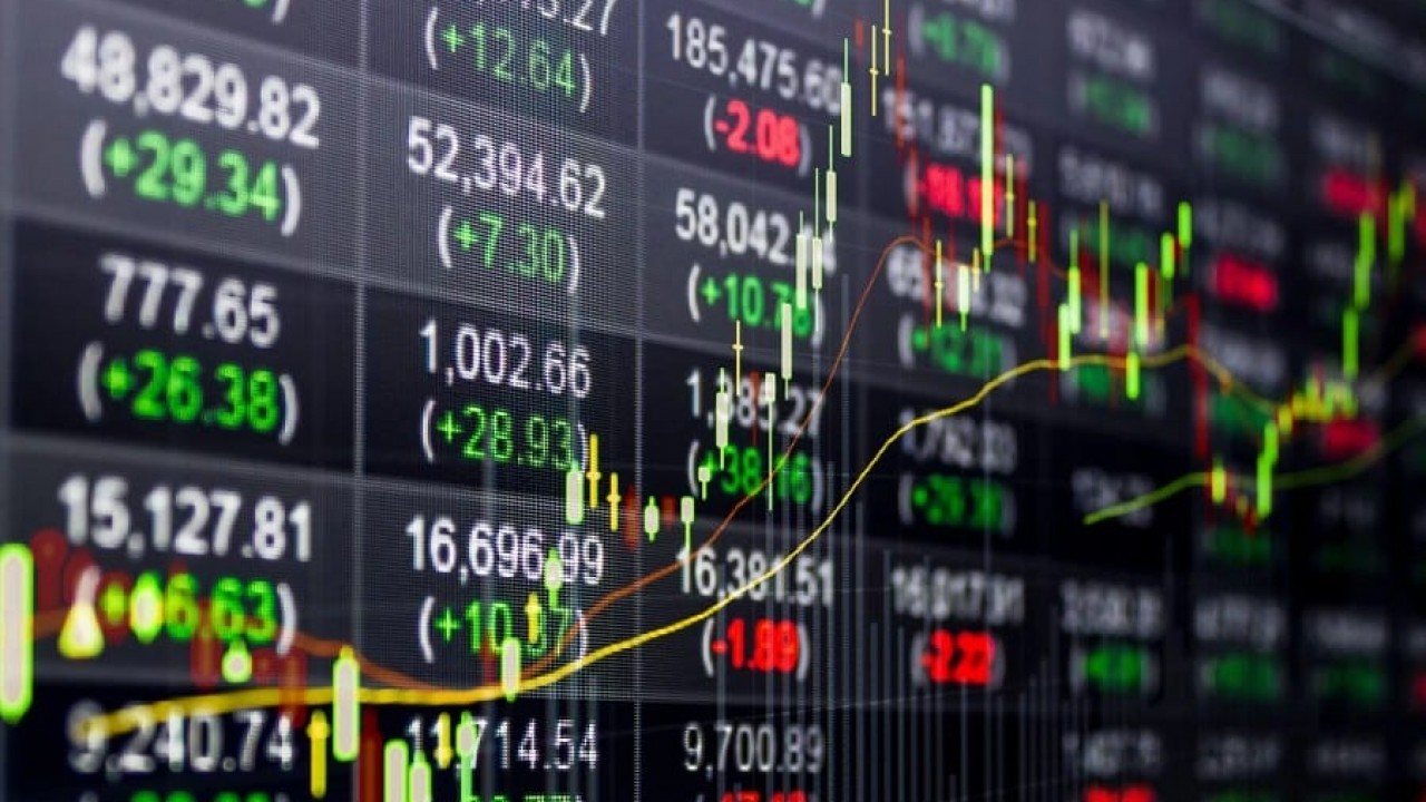 Stocks That Pay Monthly Dividends The Comprehensive List Dividendinvestor Com