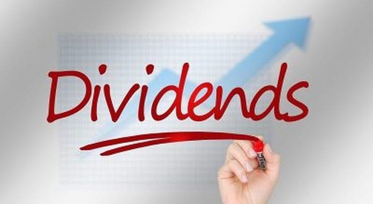 Best Dividend Stocks