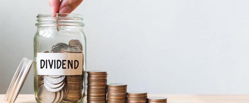 2 Dividend All-Stars Offer 13 Years of Rising Payouts