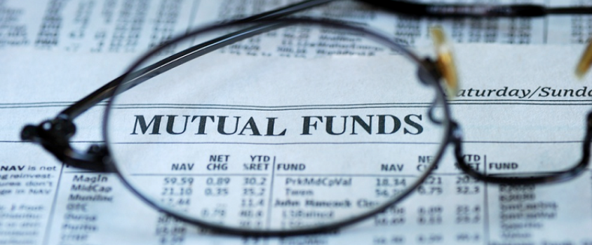 5 Best Dividend Mutual Funds to Buy Now