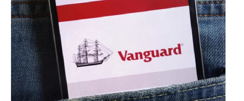5 Best Vanguard Dividend Funds