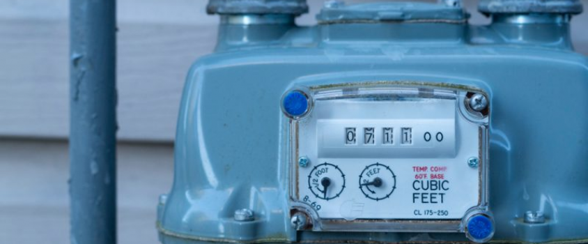 5 Gas Utilities with the Highest Dividend Yields