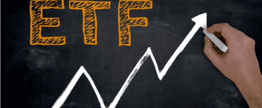 6 Monthly Dividend ETFs for your Investment Portfolio