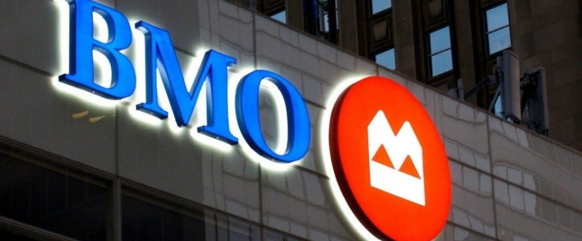 Bank of Montreal Hikes Dividend 3%, Returns a 4.1% Yield (BMO)
