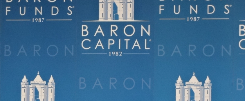 3 Dividend Income Investment Opportunities Featured at the Baron Funds Investment Conference