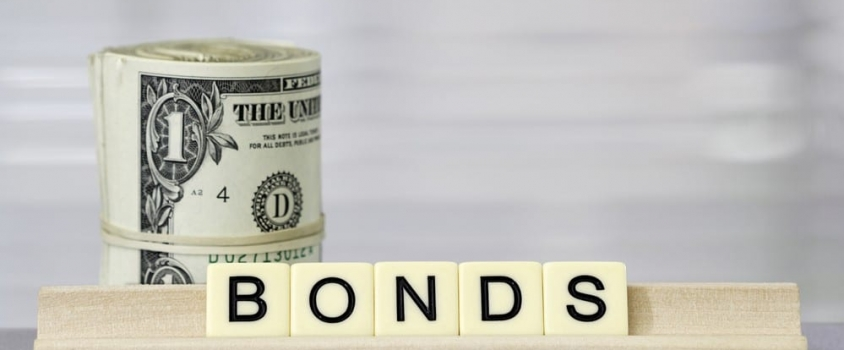 Only One Bad Baby Bond Holding Can Damage Your Portfolio