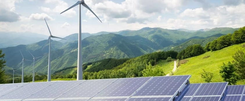 High Dividend Stocks: Brookfield Renewable Partners (NYSE:BEP)