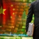 Invest in China with Two Dividend-Paying Funds