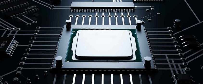 5 Semiconductor Dividend Stocks You Should Consider