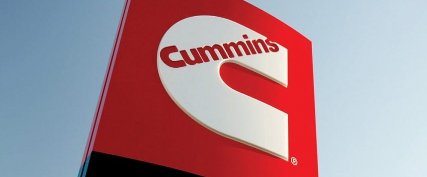 Cummins Delivers 14 Years of Consecutive Annual Dividend Hikes with 20%-Plus Average Growth Rate (CMI)