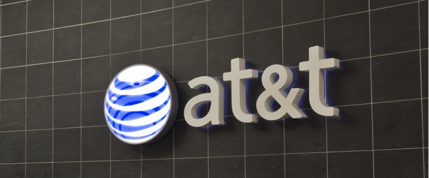 AT&T Offers Shareholders 34 Consecutive Annual Dividend Hikes (T)