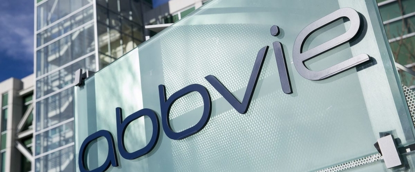 AbbVie's 4% Dividend Yield Continues Outperforming Peer Averages (ABBV)