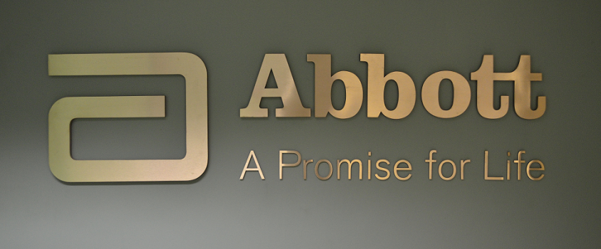 Abbott Laboratories Boosts Annual Dividend Amount for 47th Consecutive Year (ABT)