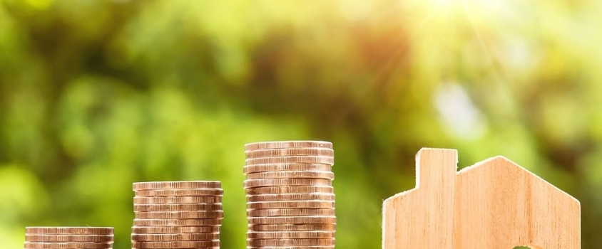Arbor Realty Trust Advances Quarterly Dividend 10% (ABR)