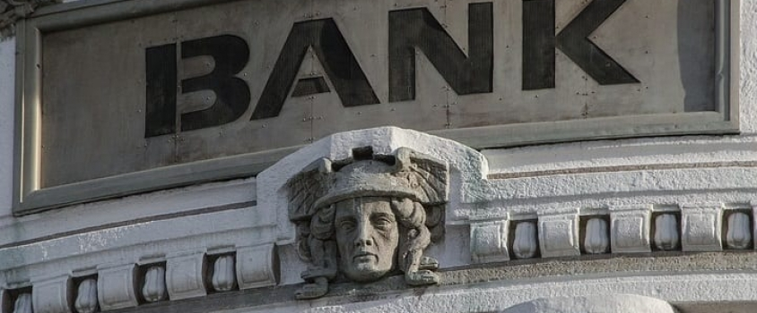 BB&T Bank Grows Dividend 10% Annually over Eight Years (BBT)