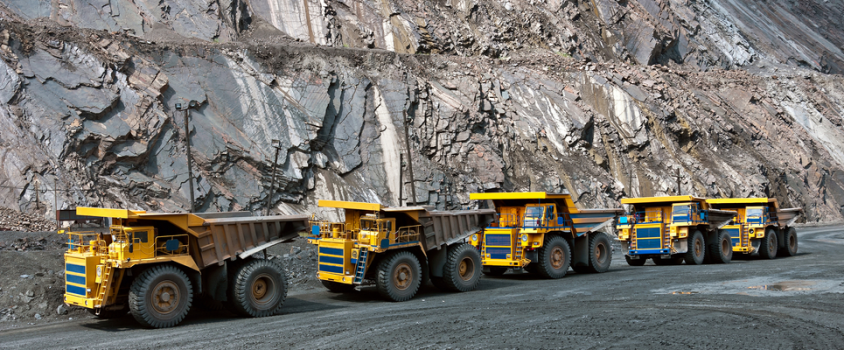 BHP Group Offers Shareholders Dividend Yields of More Than 5% (BBL & BHP)