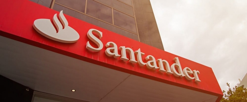 Banco Santander Boosts Annual Dividend Payout Amount Four Consecutive Years (SAN)