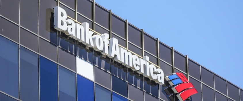 Bank of America Offers Shareholders Six Consecutive Annual Dividend Hikes (BAC)