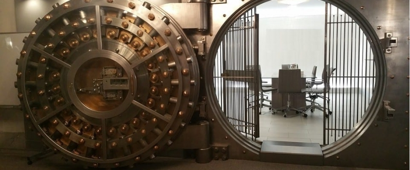 BankFinancial Corporation Boosts Quarterly Dividend 12.5% (BFIN)