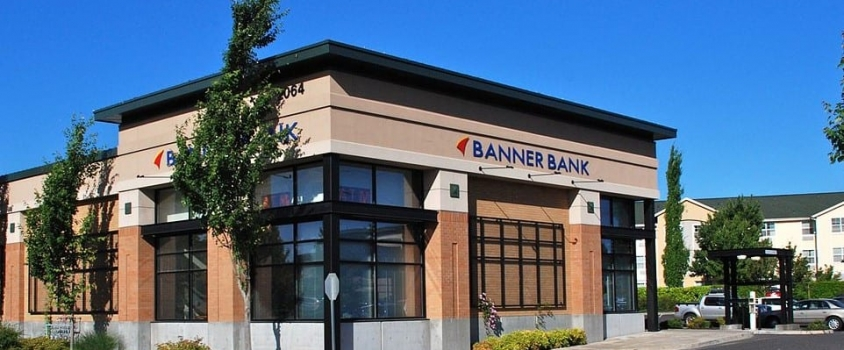 Banner Corporation Offers Shareholders Fifth Consecutive Annual Dividend Hike (BANR)