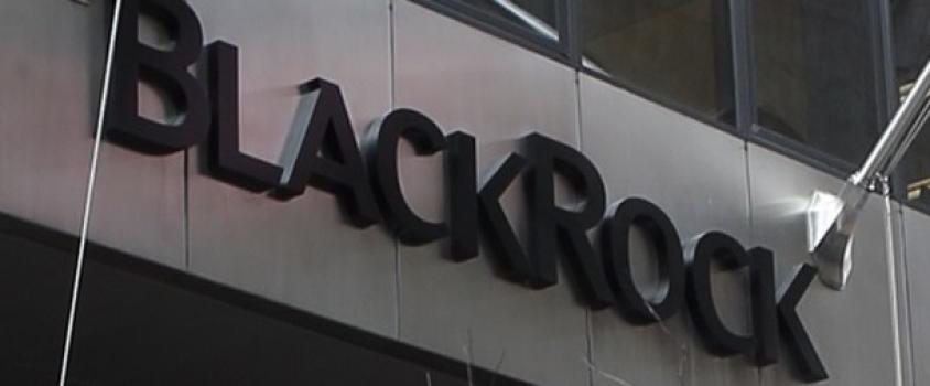 BlackRock's Next $2.88 Quarterly Dividend Distribution Set for June 21, 2018 (BLK)