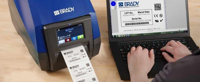 Brady Corporation Offers Shareholders  32 Years of Annual Dividend Hikes (BRC)