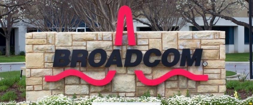 Broadcom Boosts Quarterly Dividend Payout 51% (AVGO)