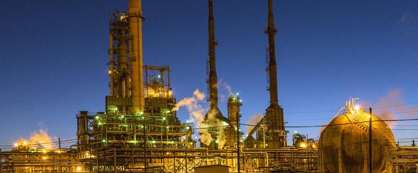 CVR Energy Raises Quarterly Dividend 50% (CVI)