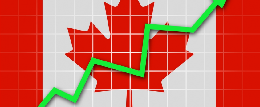 Canadian Dividend Stocks: The Top 5