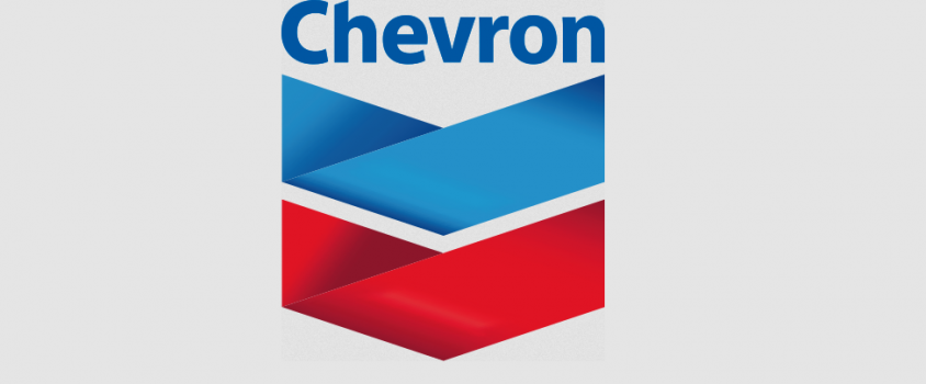 Chevron Corporation Offer Shareholders 3.5% Dividend Yield, Two Decades of Dividend Boosts (CVX)
