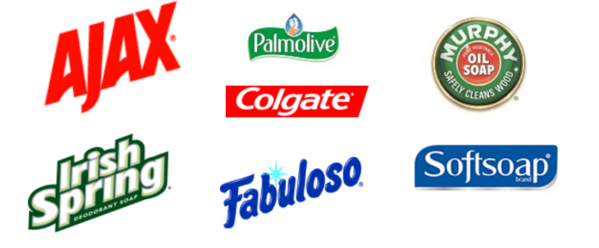 Colgate-Palmolive Offers 2.6% Dividend Yield, 55 Consecutive Annual Dividend Hikes (CL)