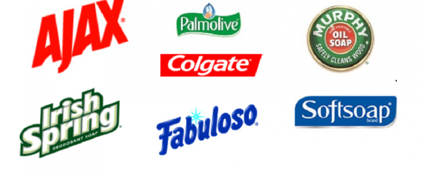 Colgate-Palmolive Offers One-Year Double-Digit Percentage Total Return, 55 Consecutive Annual Dividend Hikes (CL)